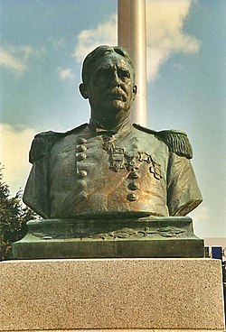 Bust of Gen. William Shafter by Coppini.jpg