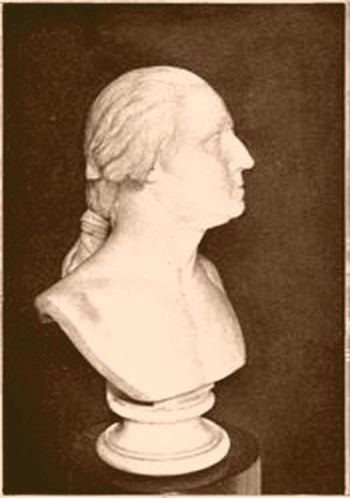 Bust of George Washington by Houdon.jpg