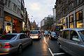 Busy road (3071960318).jpg