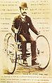Butler Dreirad 1889 01.jpg