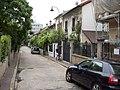 Butte aux Cailles 3, Paris 31 May 2008.jpg