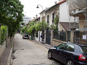 Butte aux Cailles 3, Paris 31 May 2008.jpg