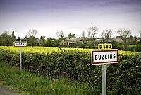 Buzeins - Busens.jpg