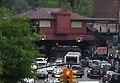 BwyWalk0505 Station207th1Train.jpg