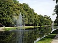 Bydgoszcz - stary kanał - panoramio (1).jpg