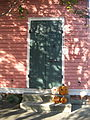 BywaterPumpkinStepsDoor.jpg