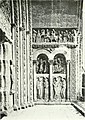 Byzantine and Romanesque architecture (1913) (14595668590).jpg