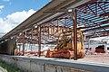 C&C Demolition, Des Moines, IA (35520606966).jpg