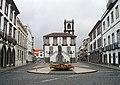 Câmara Municipal de Ponta Delgada - Portugal (170380280).jpg