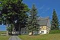 Cämmerswalde-129.jpg
