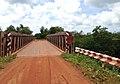 Cầu Sắt, Rạch hàm Ninh, Phú quốc, kiengiang, vietnam - panoramio.jpg