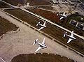 C-117Ds flying over MCAS Iwakuni 1981.JPEG