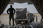 C-130J delivers US Air Force deployment cargo to Turkey 150920-F-VJ293-057.jpg