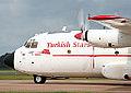C-160 Turkish Stars (3870330177).jpg