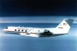 C-20 Gulfstream