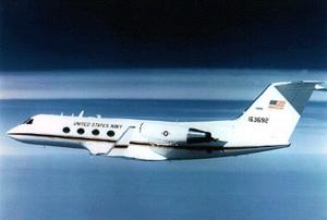 C-20 Gulfstream.png