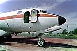 C-GIBS - Douglas DC-6A.jpg