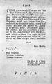 C. Maitland, Mr. Maitland's account of inocu Wellcome L0031392.jpg