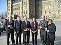 C4ST visits Ottawa.jpg