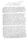 CAB Accident Report, United AIr Lines Flight 26.pdf