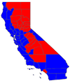 CAGov98Counties.png