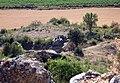 CALATAÑAZOR13 - panoramio.jpg
