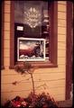 CALIFORNIA-CANNERY ROW, MONTEREY BAY - NARA - 543132.tif