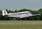 CASA 352A-3, Ju-Air JP6860817.jpg