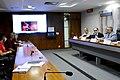 CDHET - Subcomissão Temporária do Estatuto do Trabalho (38544071001).jpg