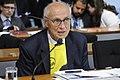 CDH - Comissão de Direitos Humanos e Legislação Participativa (15208430433).jpg