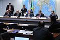 CDR - Comissão de Desenvolvimento Regional e Turismo (17415250278).jpg