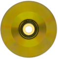 CD video disc.png