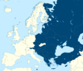 CEE Spring 2021 countries Slovak Wikipedia.png