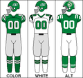 CFLW-Uniform-SSK2007.PNG