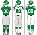 CFLW-Uniform-SSK2007.PNG