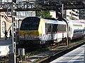 CFL Class 3000 Luxembourg.JPG