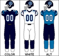 CFL Jersey TOR2007.png