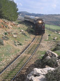 national railway company of Syria
