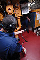CGC Hollyhock engineering drill 131016-G-GR411-001.jpg