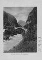 CH-NB-Berner Oberland-nbdig-18272-page002.tif