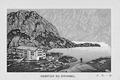 CH-NB-Souvenir de l'Oberland bernois-nbdig-18205-page013.tif