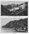 CH-NB-Souvenir du lac des 4 cantons-18789-page004.tif