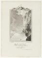CH-NB - Herrenbächli (?) im Lauterbrunnental, im Winter - Collection Gugelmann - GS-GUGE-WOLF-3-10.tif