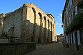CHAMPDIEU-vue-prieuré-nord.jpg