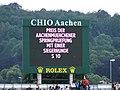 CHIO Anzeigetafel - panoramio.jpg