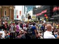 File:CHOGM protest 2011 video 2.ogv