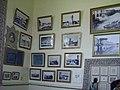CHOWMAHALLA PALACE-Hyderabad-Dr. Murali Mohan Gurram (80).jpg