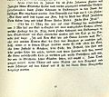 CHRONIK DER FAMILIE FLENDER, Ludwig Voss (Verlag), Düsseldorf 1900, S. 47.jpg