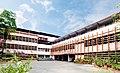CIFT Headquarters in Kochi.jpg