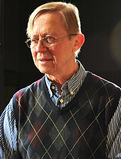 David Maslanka American composer